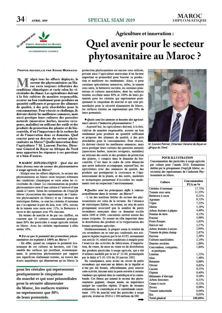 https://maroc-diplomatique.net/wp-content/uploads/2019/04/P.-34-Interview-Laurent-Perrier-727x1024.jpg