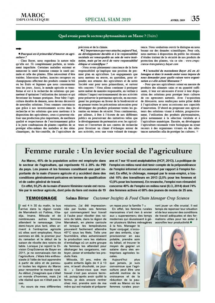 https://maroc-diplomatique.net/wp-content/uploads/2019/04/P.-35-Interview-Laurent-Perrier-2-727x1024.jpg