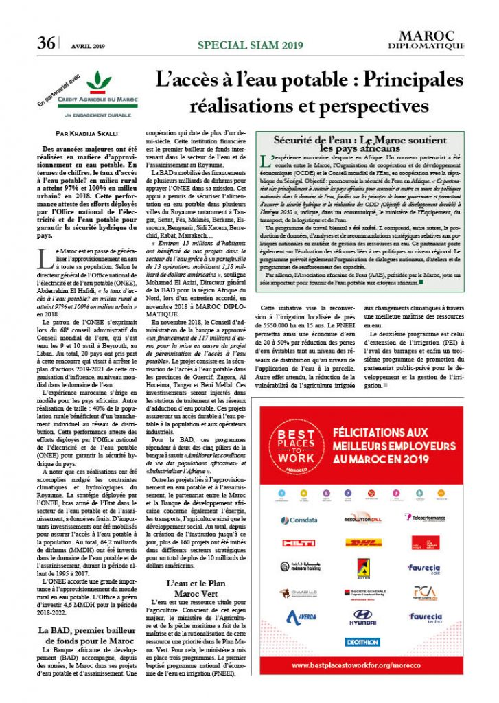 https://maroc-diplomatique.net/wp-content/uploads/2019/04/P.-36-Eau-potable-727x1024.jpg