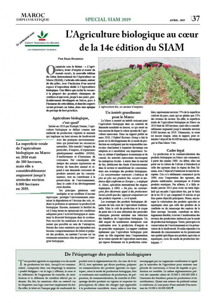 https://maroc-diplomatique.net/wp-content/uploads/2019/04/P.-37-Agr-biologique-727x1024.jpg