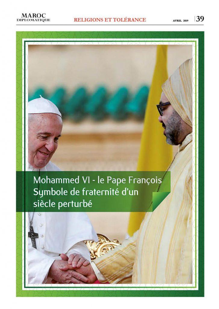 https://maroc-diplomatique.net/wp-content/uploads/2019/04/P.-39-Ouverture-V.-Pape-727x1024.jpg