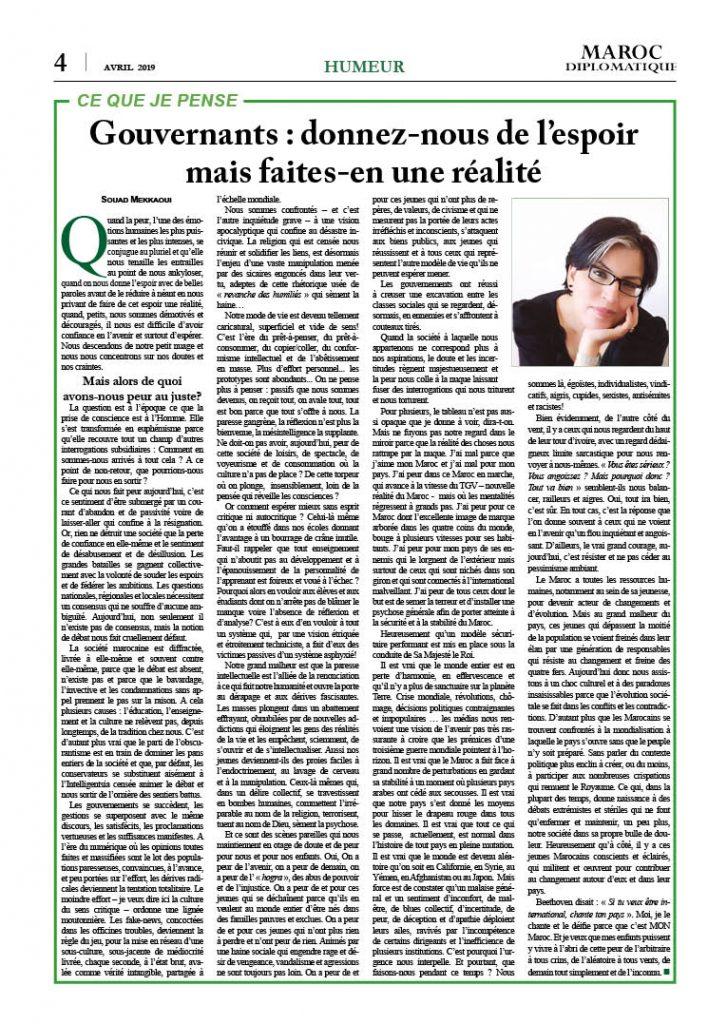 https://maroc-diplomatique.net/wp-content/uploads/2019/04/P.-4-Ce-que-je-pense-727x1024.jpg