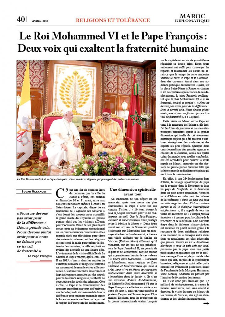 https://maroc-diplomatique.net/wp-content/uploads/2019/04/P.-40-Pape-727x1024.jpg