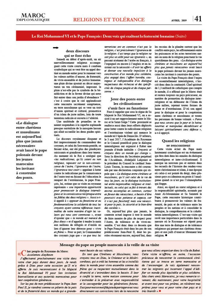 https://maroc-diplomatique.net/wp-content/uploads/2019/04/P.-41-Pape-2-727x1024.jpg