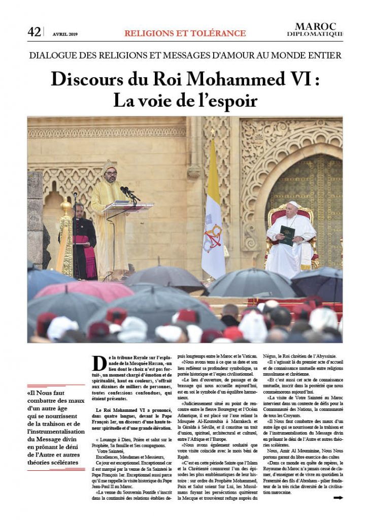 https://maroc-diplomatique.net/wp-content/uploads/2019/04/P.-42-Disc-MVI-727x1024.jpg