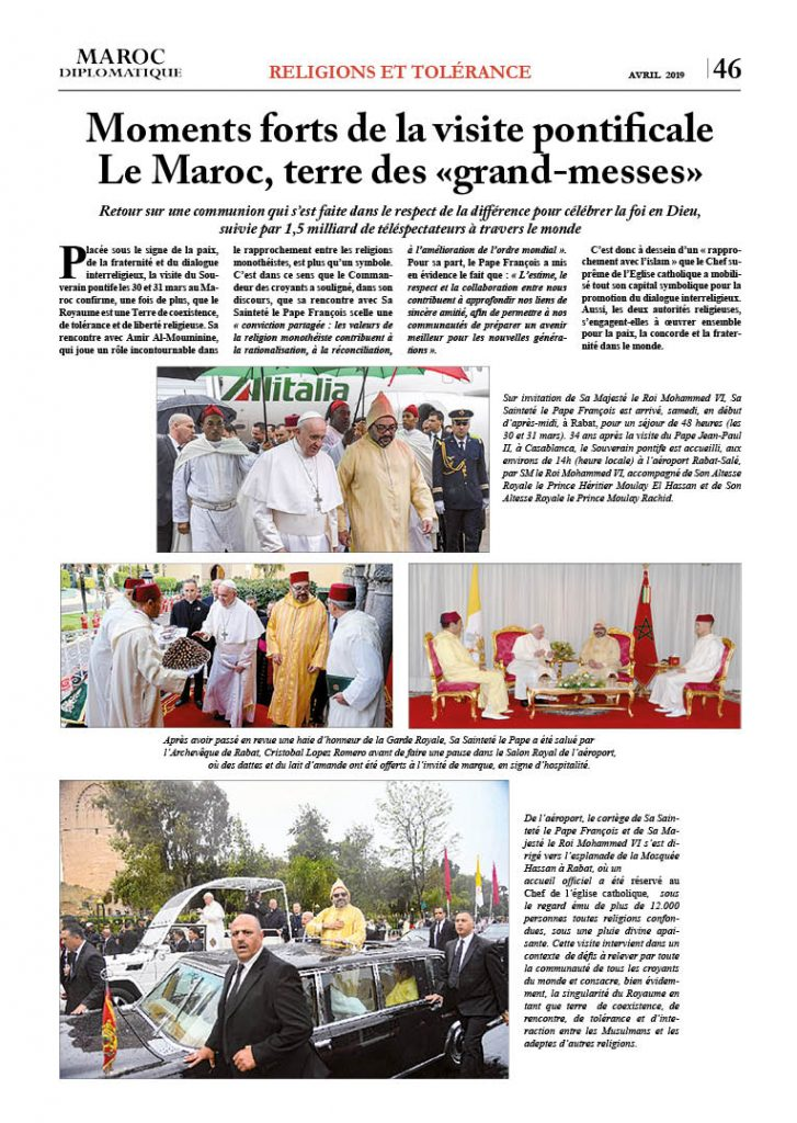 https://maroc-diplomatique.net/wp-content/uploads/2019/04/P.-46-Moments-forts-Pape-727x1024.jpg