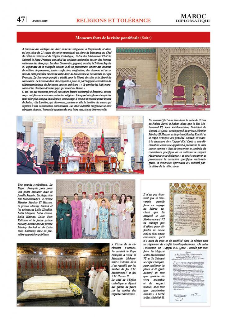 https://maroc-diplomatique.net/wp-content/uploads/2019/04/P.-47-Moments-forts-Pape-2-727x1024.jpg