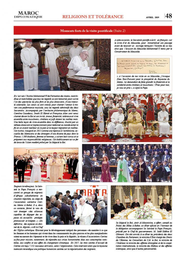 https://maroc-diplomatique.net/wp-content/uploads/2019/04/P.-48-Moments-forts-Pape-3-727x1024.jpg