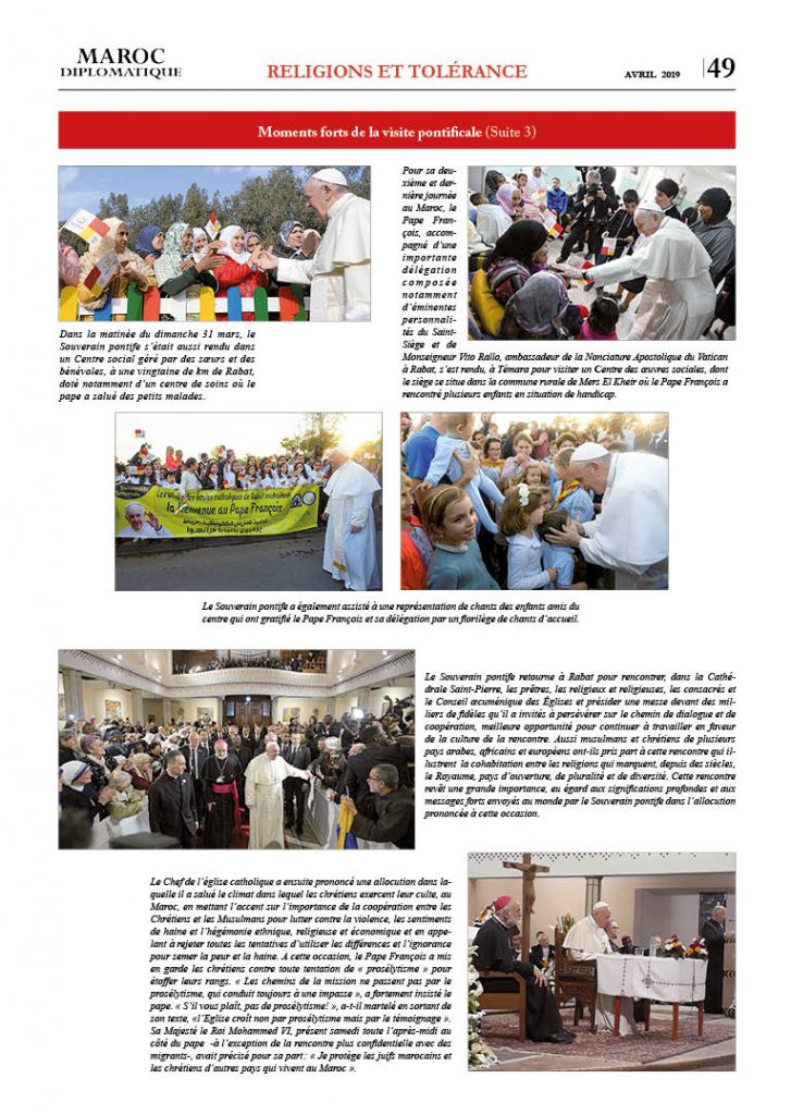 https://maroc-diplomatique.net/wp-content/uploads/2019/04/P.-49-Moments-forts-Pape-4-727x1024.jpg