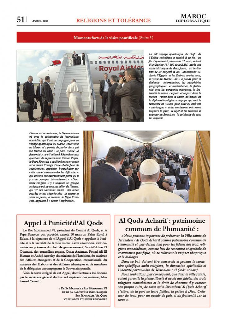 https://maroc-diplomatique.net/wp-content/uploads/2019/04/P.-51-Moments-forts-Pape-6-727x1024.jpg