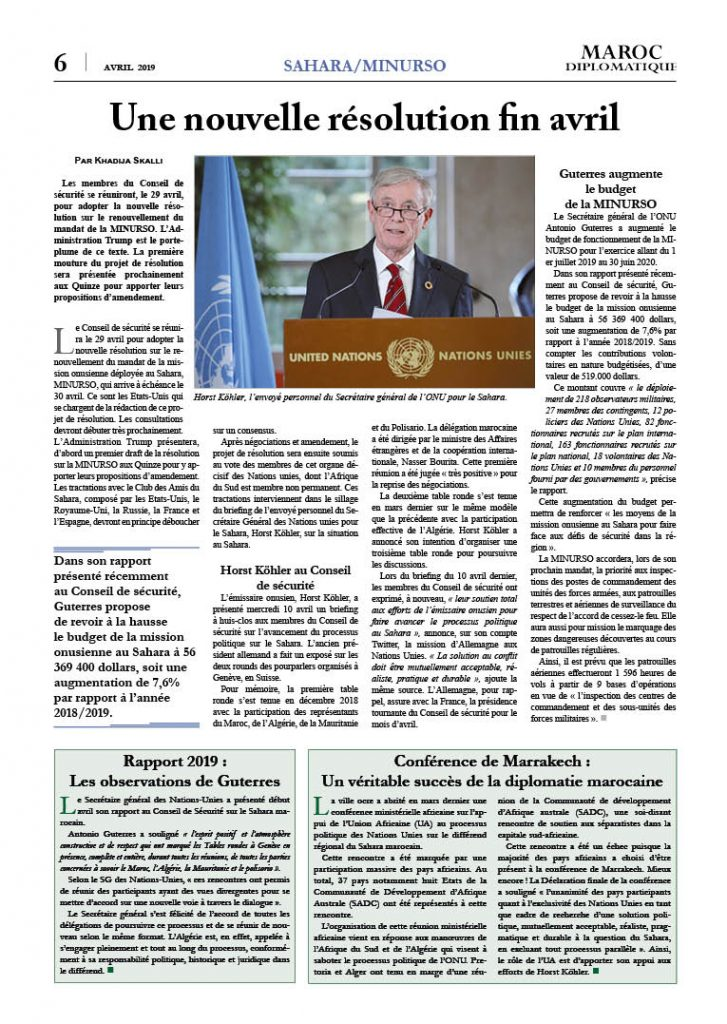 https://maroc-diplomatique.net/wp-content/uploads/2019/04/P.-6-Sahara-avril-727x1024.jpg