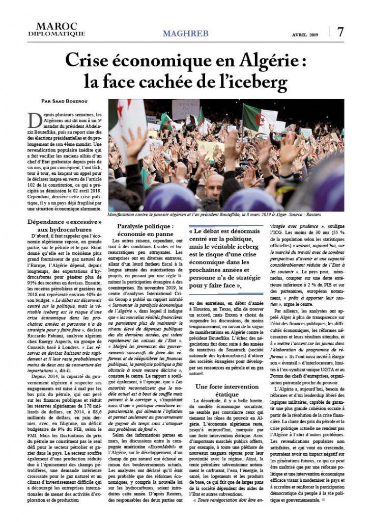 https://maroc-diplomatique.net/wp-content/uploads/2019/04/P.-7-Algérie-crise-éco-727x1024.jpg