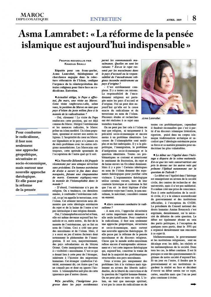 https://maroc-diplomatique.net/wp-content/uploads/2019/04/P.-8-Entretien-Khadija-727x1024.jpg