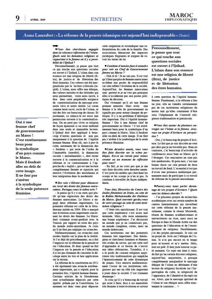 https://maroc-diplomatique.net/wp-content/uploads/2019/04/P.-9-Entretien-Khadija-2-727x1024.jpg