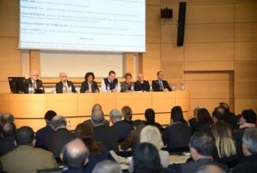 Le nouveau modèle de développement du Maroc mis en lumière à SciencesPo-Paris