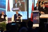 Le secteur de la logistique contribue à hauteur de 5,1% au PIB marocain