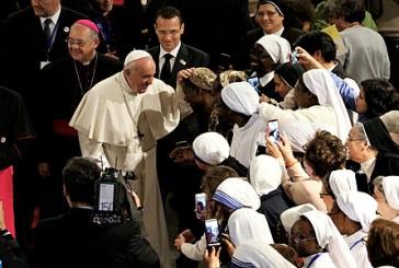 Visite du Pape au Maroc, un événement historique dans un pays qui joue un rôle singulier dans le dialogue inter-religieux