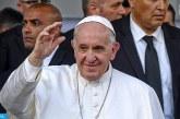 """La visite du Pape François au Maroc, une """"initiative bénie"""" de SM le Roi"""