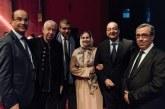 Le Festival International Théâtre et Cultures a pris fin le lundi 1 er Avril