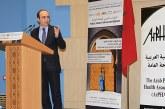 Plan Santé 2025: Le Maroc déterminé à généraliser la couverture médicale