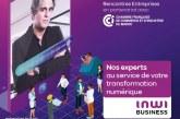 Les «Rencontres Entreprises» de inwi pour une transformation digitale concrète