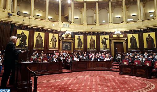 Sénat belge