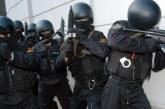 Les polices marocaine et espagnole neutralisent un marocain avant des opérations suicides programmées à Séville