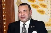 SM le Roi félicite Habib El Malki suite à sa réélection président de la Chambre des représentants