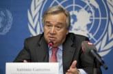 Sahara : L'ONU épingle le Polisario