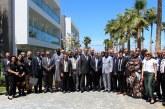 Bouznika: Clôture des travaux du CA de l'Observatoire du Sahara et du Sahel