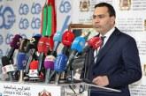 El Khalfi: le rapport de Guterres sur le Sahara établie des vérités