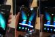Samsung repousse la sortie de son smartphone pliable