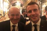 Affaire Rebrab : l'Ambassade de France réagit aux rumeurs
