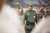 Service militaire : les listes des appelés arrêtées