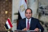 Egypte: le Parlement vote pour permettre à Sissi de prolonger sa présidence