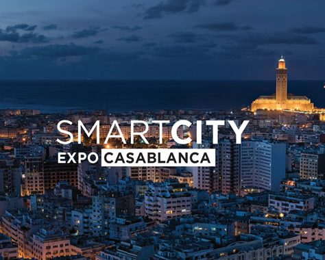 Smart-City-Expo-casablanca
