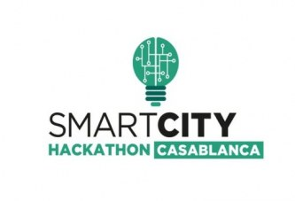 4ème édition du Smart City Hackathon