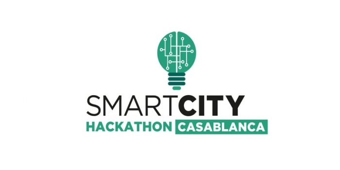Smart City Hackathon