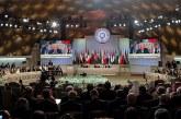 Le 30è sommet arabe de Tunis salue les efforts de SM le Roi pour la défense d'Al Qods
