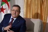 """Algérie : limogeage du PDG du groupe pétrolier """"Sonatrach"""""""