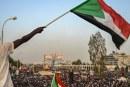Soudan: Limogeage de plusieurs responsables gouvernementaux