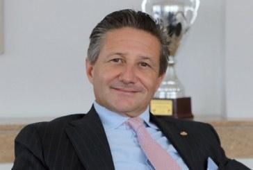 Entretien avec l'ambassadeur suisse au Maroc