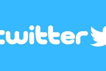 Le compte Twitter du parti au pouvoir en Suède piraté