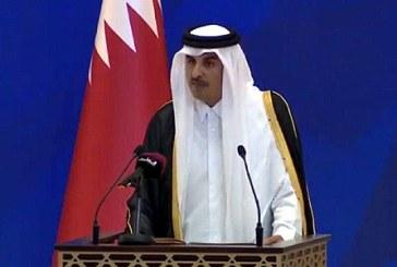 Coup d'envoi à Doha de la 140è Assemblée de l'UIP, avec la participation du Maroc