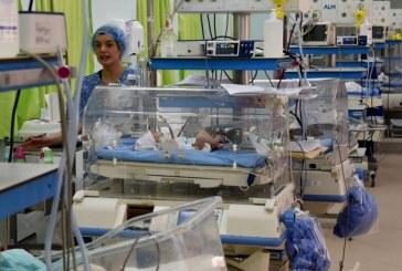 Une infection bactérienne derrière la mort de 14 bébés dans une maternité à Tunis