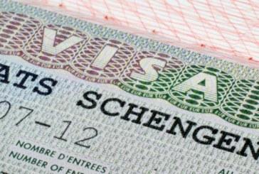 Visa Schengen : Plus cher et plus dur à obtenir