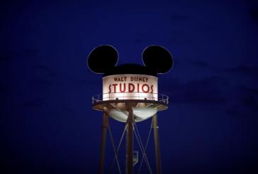 Disney dévoile la date et le prix de son service de streaming