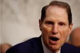 Législateurs américains: un projet de loi pour lutter contre les biais dans les algorithmes des entreprises de technologie