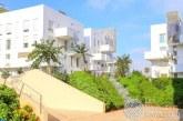 """Immobilier: Yasmine Signature dévoile """"les Pavillons Anfa Club"""""""