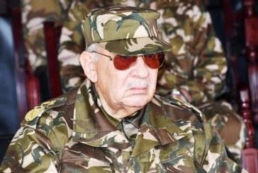 Gaïd Salah veut redorer son blason en déclarant la guerre aux oligarques algériens